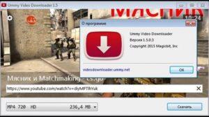 Ummy Video Downloader v1.10.10.7 Crack Full License Key 2021 [Latest]